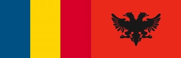 ルーマニアVSアルバニア:ユーロ2016グループリーグA組
