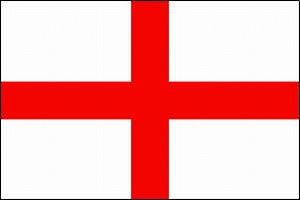 イングランド国旗