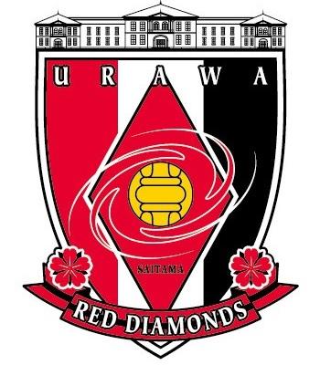 J1リーグ:浦和レッドダイヤモンズ