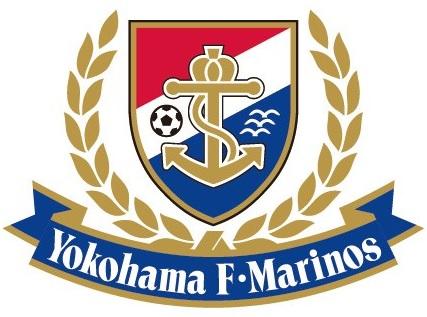 横浜Fマリノス