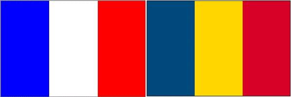フランス対ルーマニア:ユーロ2016グループリーグA