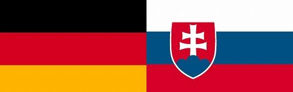 ドイツ対スロバキア:ユーロ2016決勝トーナメントベスト16