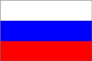 ロシア 国旗