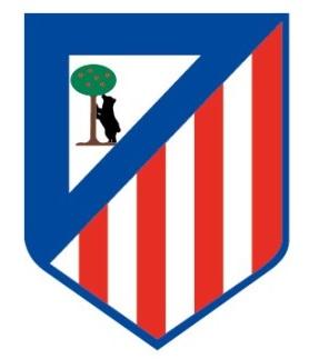 アトレティコ・マドリード:リーガエスパニョーラ、スペインリーグ