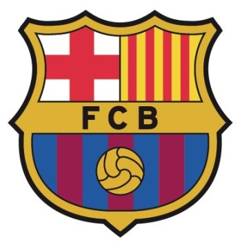 FCバルセロナ:リーガエスパニョーラ、スペインリーグ