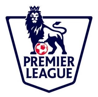 イングランドプレミアリーグ