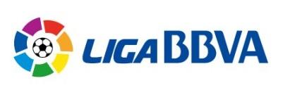 リーガエスパニョーラ:スペインサッカーリーグ
