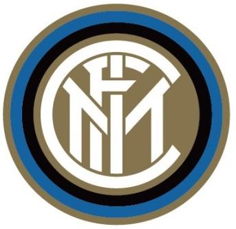 インテル:セリエA、イタリアフットボールリーグ