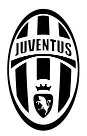 ユヴェントス:セリエA、イタリアフットボールリーグ
