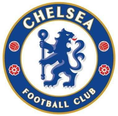 チェルシー:イングランドプレミアリーグ
