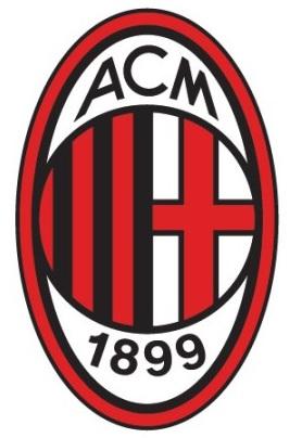 ACミラン:セリエA、イタリアフットボールリーグ