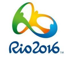 リオデジャネイロオリンピック2016