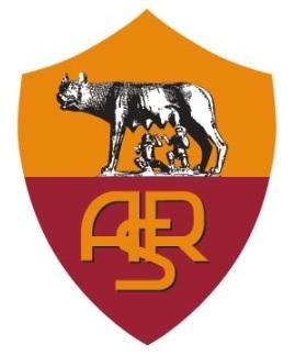 ASローマ:セリエA、イタリアフットボールリーグ