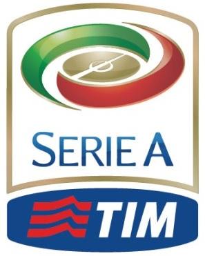 セリエA:イタリアフットボールリーグ