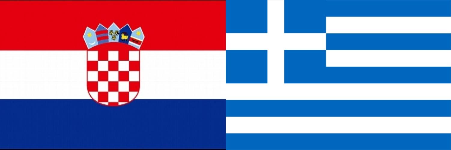 クロアチア対ギリシャ:W杯ヨーロッパ最終予選