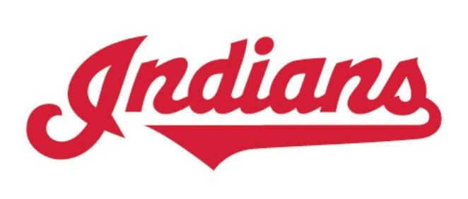 インディアンス:MLB