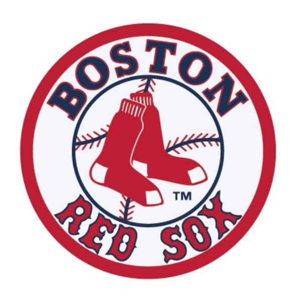ボストンレッドソックス:MLB