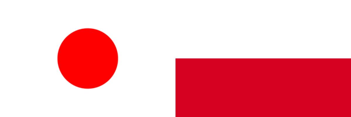日本VSポーランド:ロシアW杯グループリーグH組