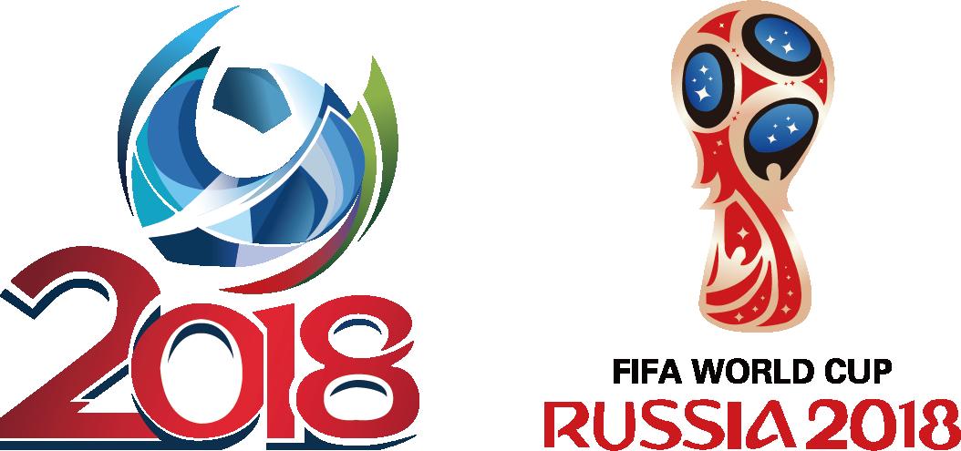 2018サッカーロシアW杯!
