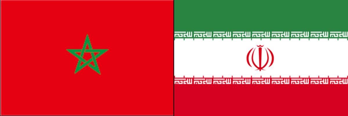 モロッコVSイラン:ロシアW杯グループリーグB組