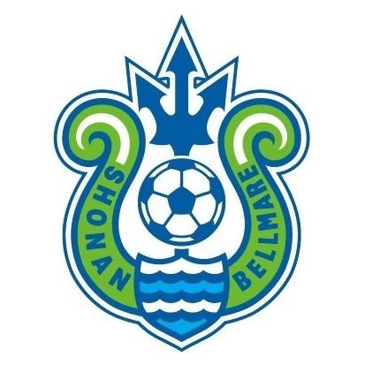 湘南ベルマーレの勝利・優勝と予想:2018ルヴァンカップ決勝戦
