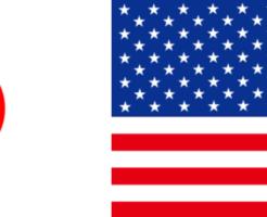 日本VSアメリカ合衆国!2018世界バレー女子選手権5位決定戦