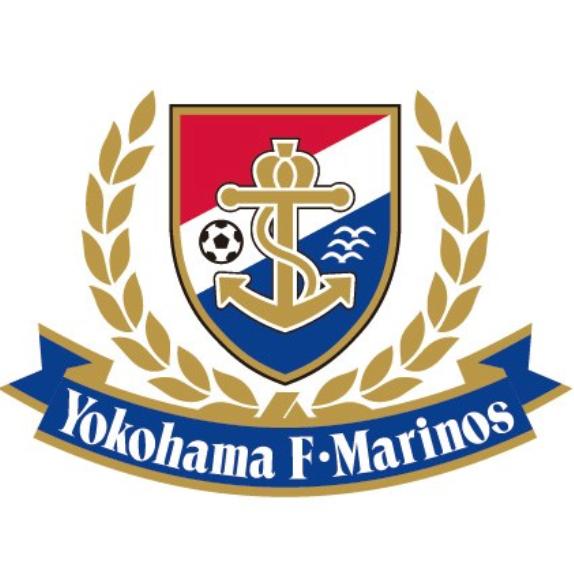 横浜Fマリノスの勝利・優勝と予想:2018ルヴァンカップ決勝戦