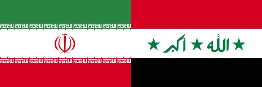 イランVSイラク・アジアカップ2019。グループD組