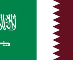 サウジアラビアVSカタール・アジアカップ2019・グループE組
