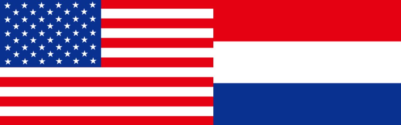 アメリカ合衆国対オランダ・2019サッカー女子ワールドカップ決勝戦