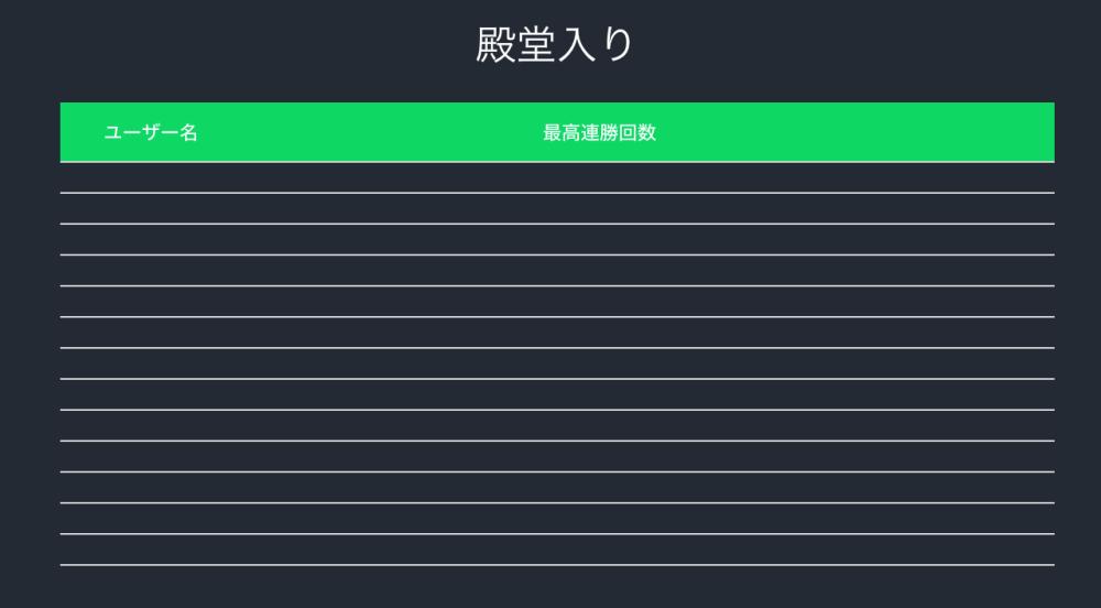 スポーツベットアイオー・プロ野球開幕キャンペーン3